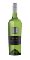 V9 Reserva Sauvignon Blanc 2018, Viña Ventisquero