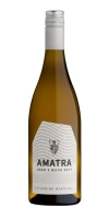 Jono's Wave Amatra White 2017 Catherine Marshall Wines