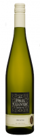 Estate Riesling 2018, Paul Cluver Wines
