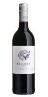 Chameleon No Added Sulphur Merlot 2017, Jordan