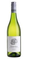 Chameleon Sauvignon Blanc Chardonnay 2018, Jordan