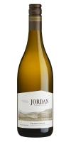 Barrel Fermented Chardonnay 2018, Jordan