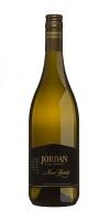 Nine Yards Chardonnay Chardonnay 2017, Jordan
