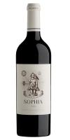Sophia 2014, Jordan