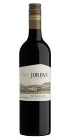 The Long Fuse Cabernet Sauvignon 2016, Jordan