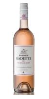 Kadette Pinotage Rosé 2017, Kanonkop