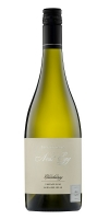 Nest Egg Chardonnay 2017, Bird in Hand