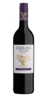 Old Blocks Pinotage 2015, Darling Cellars