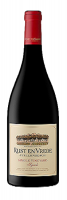 Single Vineyard Syrah 2016, Rust en Vrede