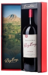 Big Easy Red 2016, Ernie Els Wines – Magnum