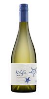 Molu Chardonnay 2017, Kalfu