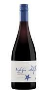 Molu Pinot Noir 2017, Kalfu