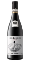 The Beacon Shiraz 2014, Fairview