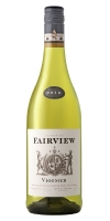 Viognier 2016, Fairview