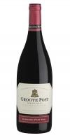 Kapokberg Pinot Noir 2015, Groote Post