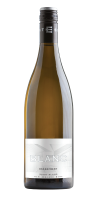 Pinot Blanc 2016, Escarpment