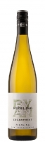 Ryan Riesling 2017, Escarpment