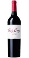 Big Easy Red 2017, Ernie Els Wines