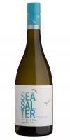 Seasalter Sauvignon Blanc, Semilion 2019, Groote Post