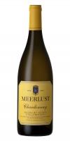 Chardonnay 2018, Meerlust