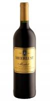 Merlot 2015, Meerlust