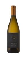Chardonnay 2017, Quoin Rock