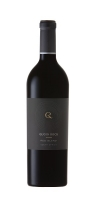 Red Blend 2015, Quoin Rock