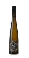 Vine Dried Sauvignon Blanc 2017, Quoin Rock