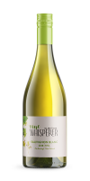 The Vine Whisperer Sauvignon Blanc 2018, Forrest Wines