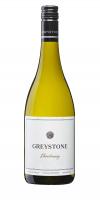 Chardonnay 2017, Greystone