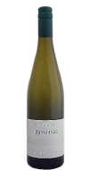 The Springs Riesling 2018, Waipara Springs