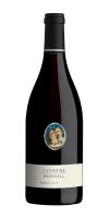 Special Blend Pinot Noir 2017, Catherine Marshall Wines