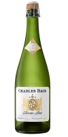 Charles Back MCC Brut 2015, Fairview