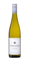 Organic Pinot Gris 2019, Greystone