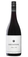 Organic Pinot Noir 2017, Greystone