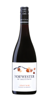 Nor'Wester Pinot Noir 2017, Greystone