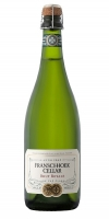 Brut Royale Methode Cap Classique NV, Franschhoek Cellar