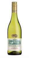 Our Town Hall Chardonnay 2019, Franschhoek Cellar
