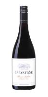 Thomas Brothers' Pinot Noir 2016, Greystone