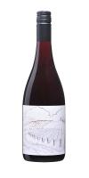Vineyard Ferment Pinot Noir 2018, Greystone