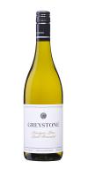 Barrel Fermented Sauvignon Blanc 2018, Greystone