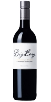 Big Easy Cabernet Sauvignon 2018, Ernie Els Wines