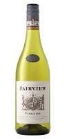 Viognier 2017, Fairview