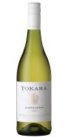 Chardonnay 2017, Tokara