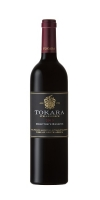 Director's Reserve Red 2016, Tokara