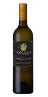 Director's Reserve White 2016, Tokara