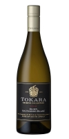 Reserve Collection Elgin Sauvignon Blanc 2018, Tokara