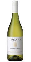 Sauvignon Blanc 2018, Tokara