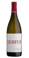 Gustus Chenin Blanc 2019, Darling Cellars