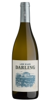 Lime Kilns White Blend 2017, Darling Cellars